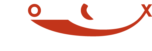sporth-o-flex-therapiezentrum